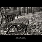 Out Of Time by draganea