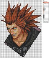 Axel by Makibird-Stitching