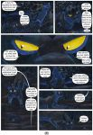 Africa -Page 61 by ARVEN92