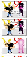 What if the Crystal Gems Hosted CCF? (pt. 3) by sergeant16bit