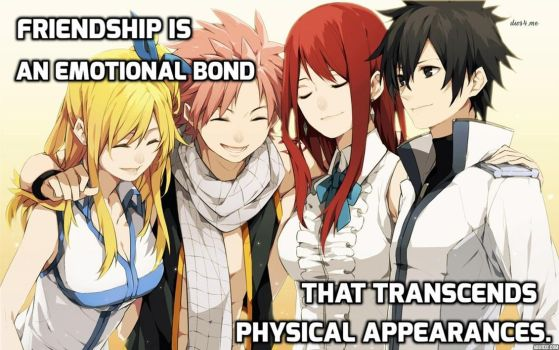 Anime Quote #271 by Anime-Quotes