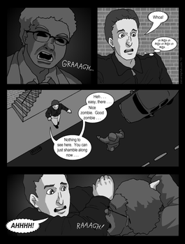 Chapter 2 Page 02 by ErinPtah