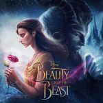 Beauty and the Beast 2017 by Axsens