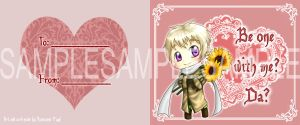APH V-day card: Russia by roseannepage
