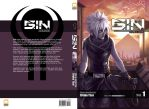 SIN Volume 1 by Quirkilicious