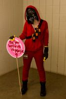 Finished Pyro Cosplay 1 by Eternal-Afterglow