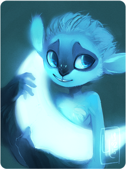 Mune by LiLaiRa