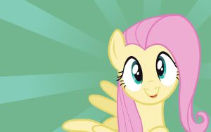 I'm assertive! by Doctor-G