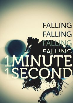 1 minute, 1 second by crashfusion