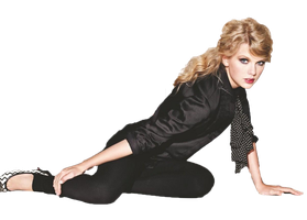 PNG TAYLOR 3 by Princessbieber