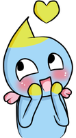 .: Pervy Chao Full View :. by pervychaoplz