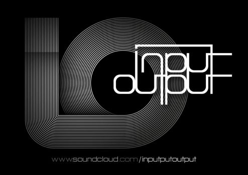Input Output by PZP
