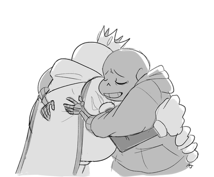 you lied but only to protect me by ASSORTEDJELLIES
