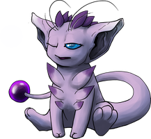 [Image: osipue_by_fishbatdragonthing-d559ici.png]