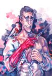 Do you want some medicine?- Medic- Team Fortress by RoboCat-RC