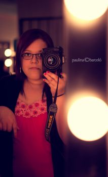 Me 2012 May by Hyb666
