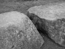 Boulders (2) by dsimple