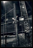 RV Prison Camp by Pathethic