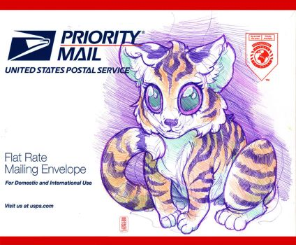 mail-out 078 by fydbac