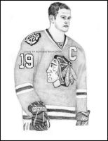 chicago blackhawks coloring pages - chicago blackhawks wallpaper by buckhunter7 on deviantart