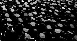 hats by abdullahcoskun