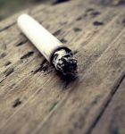 cigarette by madeinbollywood