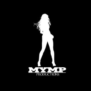 MYMP Productions. by LuckyLefty