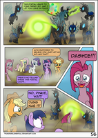 Swarm Rising page 56 by ThunderElemental