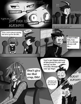 Ad-DIB-tion Pg.5 by FicLoverSmiles
