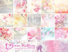 15 Icon textures - 1301 by Missesglass