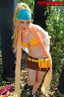 Keep On Thievin 10 by EvieE-Cosplay
