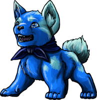 [Image: wolvy_by_fishbatdragonthing-d5d16io.png]