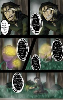 LlPAdM page 10 by Livi-Livered