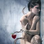 eve : the loss of innocence by AF-studios