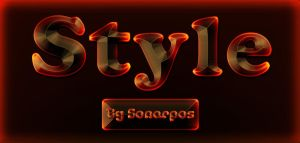 style176 by sonarpos