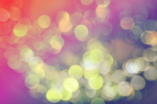 Colorful text 3 by asphyxiate-Stock