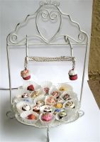 Whole display by MotherMayIjewelry