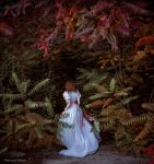go back to the fairy tale by chervona