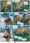 Africa -Page 52 by ARVEN92