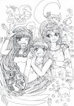 3 of us by Angel-17