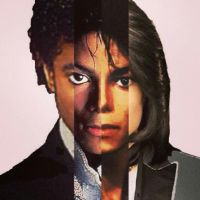 michael_jackson_see_his_face_by_countryg