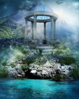 Premade Background 2 by sternenfee59
