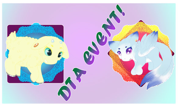 Bahkeh DTA -CLOSED!- by CuteCraftCreations