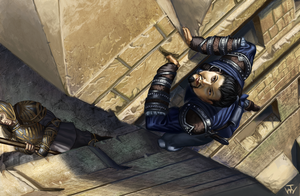 stealth_climb_by_alivedesigns-d6pw5xw.png