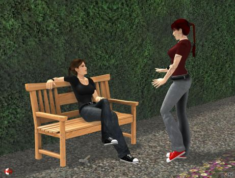 160808_Now_we_can_test_the_bench by McGaston