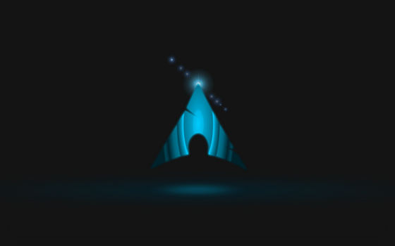 floating_arch_linux_logo_by_sgtconker1r-d4bpiqe.png