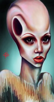 no outer limits by Pencil-face