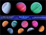 11 FREE GAS GIANTS - PACK 24 by ERA-7