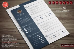 make sure you have you own stunning cvresume with the best seller resume ever right here