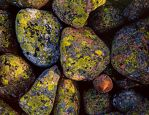 living stones by MartinAmm